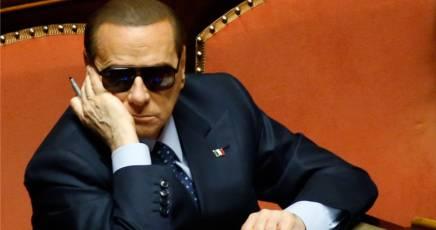 Anche il Senato in ferie  Il caso Berlusconi rinviato al 9 Settembre