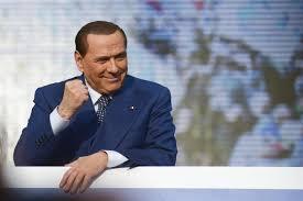 Enrico Letta: vado avanti. C'é bisogno di una svolta  Berlusconi in attesa della Giunta del Senato