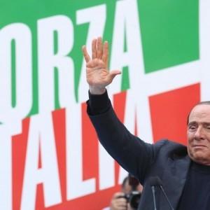 """Pdl scatenato contro Epifani  che chiede a Berlusconi un """"passo indietro"""""""