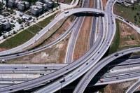 Il ministro Lupi sulle infrastrutture italiane: passare ai fatti con i miliardi appena stanziati