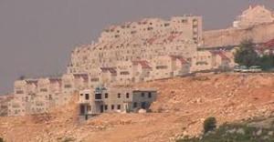 Dopo l'uccisione di tre palestinesi  stop ai colloqui di pace con Israele