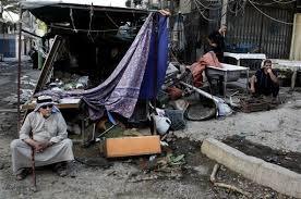 60 morti in Iraq in poche ore  A Bagdad presi di mira i mercati shiiti.
