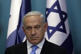 Tel Aviv: 1200 nuove abitazioni per i coloni  A rischio le trattative di pace. Cosa faranno gli Usa?