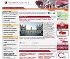 Da Lunedì 26 Agosto a Roma  possibile pagare le multe via web  per approfittare dello sconto del 30 per cento