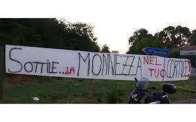 Roma: indagine sulla discarica dell'Ardeatina  Sotto esame i collegamenti della proprietà di Falcognana