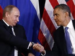 Annullato vertice Obama Putin  Usa seccati per l'asilo a Snowden