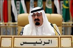 Ancora scontri e morti in Egitto  Svolta: sostegno del Re saudita al governo  che vuole sciogliere Fratellanza Musulmana