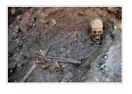 """Battaglia sui resti di Riccardo III  Torna la """"guerra"""" tra le due Rose?"""