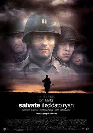 """""""Salvate il soldato Ryan"""":  Il titolo del film sul Berlusconi odierno.  Vale anche per Mauro Moretti alle Ferrovie?"""