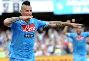 Serie A: occhi puntati sul derby d'Italia, Inter- Juventus. Anticipi anche per Napoli-Atalanta e Torino -Milan