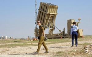 Siria: si tratta sulla consegna delle armi chimiche da parte di al-Assad. Gli Usa potrebbero rinunciare all'opzione militare