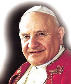 """Papa Francesco: """"Dio perdona chi segue la propria coscienza""""  Il dialogo possibile tra credenti e non. Fare la strada assieme"""
