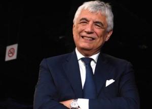 Aumenta la rete intercontinentale Alitalia  da estate 2014 voli non stop Venezia-Tokyo
