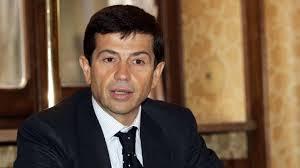 Ministro dei Trasporti su parco bus:  annunciato un piano nazionale per il rinnovo  Anav e Asstra apprezzano l'iniziativa di Lupi