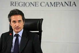La Regione Campania punta a più alti standard di trasporto, ma mancano i soldi  e il personale Circumvesuviana sciopera