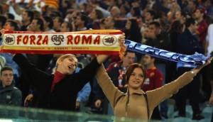 La Roma trionfa nel derby della correttezza  Lazio battuta 2-0 decidono Balzaretti e Lljac.
