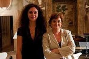 """Tivoli, """"Jeux d'art Villa d'Este"""": 8° edizione  con cinque appuntamenti di grande musica"""
