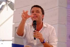 """Nel Pd grande novità:  Dario Franceschini è per Renzi segretario   purché Matteo assicuri """"unità"""" nel partito"""