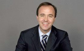 Ancora vive le indagini sulla cricca del G8. E i giudici di Firenze arrestano Riccardo Fusi: bancarotta fraudolenta.