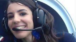 Fermato per omicidio il datore di lavoro della ragazza brasiliana morta nel suo ufficio di Gambara, nel bresciano.