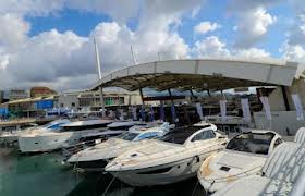 Alla vigilia del Salone di Genova:  Consiglio Ministri approva legge delega  per la revisione del Codice della Nautica