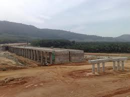 Il Governo della Malesia investe nel settore trasporti. 36 milioni di euro entro il 2020 per rete ferroviaria e TPL