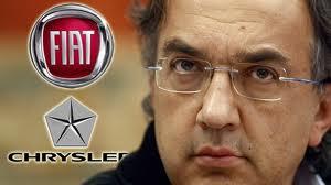 Presentate le carte per lo sbarco in borsa di Chrysler. La mossa dopo che il sindacato Uaw ha deciso di mettere in vendita il 16 per cento.