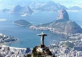 Olimpiadi 2016 a rischio:  Cio molto preoccupato  i lavori a Rio ristagnano