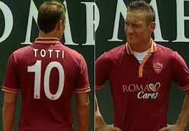 Il Genoa travolge la Samp nel derby e  nel posticipo del lunedì a Parma scende in campo la Roma