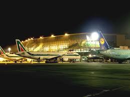"""Alitalia e Sagat """"a braccetto""""  per garantire i voli su Torino"""