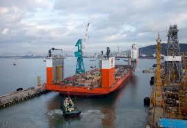 Battaglia per smantellare la Concordia  ora spunta la nave olandese Vanguard.  Costa crociere decide per porto estero?