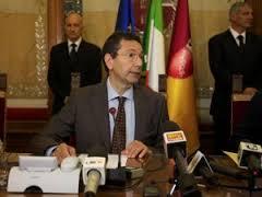 Roma da tre mesi senza capo dei Vigili Urbani. Sindaco indeciso se scelta interna oppure attingere da polizia o carabinieri