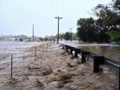 Morti e dispersi per le violente inondazioni nel Colorado. Ansia per almeno 80 persone