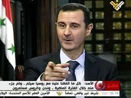 La Siria cede alle forti pressioni della Russia e si decide: metterà il suo arsenale di armi chimiche sotto il controllo internazionale