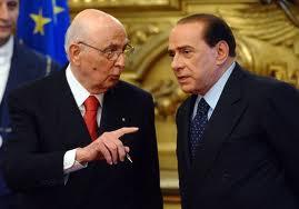 Berlusconi si rivolge al Tribunale Europeo dei diritti dell'uomo. Crescono le carte all'esame della Giunta del Senato