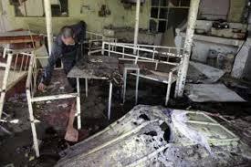 Altri morti in Iraq. 11 in varie parti del Paese. 750 gli uccisi a Settembre. 4.500 in dieci mesi