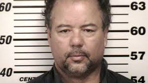 Il mostro di Cleveland si è tolto la vita in carcere. Ariel Castro, l'uomo che il primo d'Agosto era stato trovato
