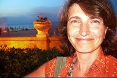 Dottoressa uccisa da un tossicodipendente che voleva soldi. Si tratta di Paola Labriola, psichiatra