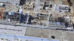 Il Giappone spegne il suo ultimo reattore nucleare mentre cresce nel mondo il timore sui costi delle bollette