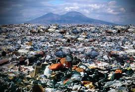 Falcognana, ancora non in funzione la nuova discarica di Roma. I rifiuti vanno in altre regioni. Poi, a dicembre, si vedrà.