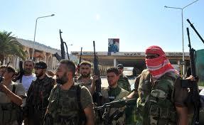 7 morti e 20 feriti per un'autobomba  esplosa nei pressi del posto di confine tra Siria e Turchia al-Hawa Bab