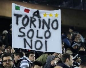 Serie A, è una Roma da record. La squadra di Garcia comanda un campionato senza padrone