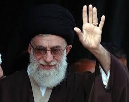 """Dalla Siria all'Iran. Grandi manovre per """"smilitarizzare"""" il Medio Oriente. Gli arabi chiedono conto anche ad Israele del suo arsenale nucleare"""