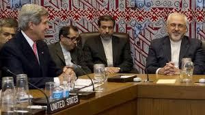 All'Onu verso la soluzione del problema Siria. Riparte il colloquio con l'Iran sul nucleare