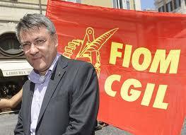Fiat: Fiom torna in fabbrica, ma avverte   cambiare le regole o non restiamo in Italia