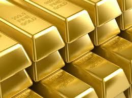 Giallo all'aeroporto di Parigi. Spariscono 44 chili  d'oro in  lingotti da aereo del gruppo Air France