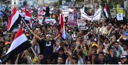 38 morti nello Yemen in due attacchi  contro i militari. Si sospetta al-Qaeda