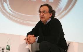 La Fiat investe 1 miliardo a Mirafiori  Accordo con i sindacati che riguarderà anche Cassino
