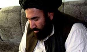 Tre soldati Usa uccisi in Afghanistan. Rilasciato in Pakistan numero due talebani