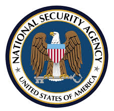 """Nuova """"bomba"""" del """"The Guardian"""" sullo spionaggio internazionale. Gli Usa passano i dati ad Israele"""